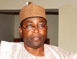I Spent Only N1.2bn On Funerals Not N2.3bn – Bauchi Ex-gov, Mohammed Abubakar Tells Successor Bala Mohammed