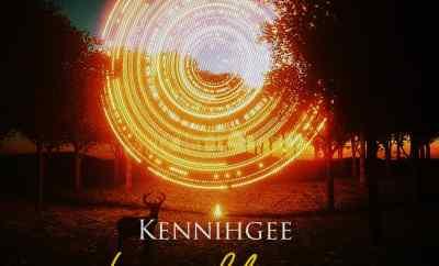 Kennihgee - Lighter