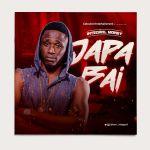 Integral Money - Japa Bai