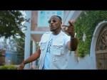 VIDEO: Peruzzi - Majesty