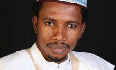 I have never assaulted anyone before- embattled Senator Elisha Abbo weeps as he begs for forgiveness, apologies to Nigerian women
