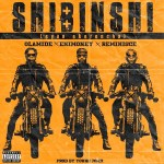 DJ Enimoney - Shibinshi ft. Olamide & Reminisce