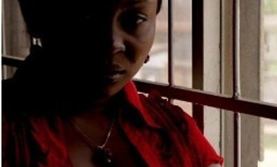 Punch columnist released after COZA arrest ordeal