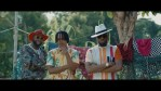VIDEO: DJ Neptune – Ojoro ft. D'Banj & Flash