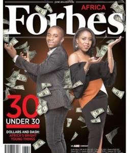 Forbes-rated young Nigerian billionaire, Obinwanne Okeke arrested by FBI for  million (N4.3bn) fraud