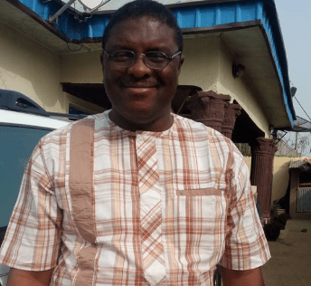 Doctor dies while trying to save electrocuted neighbor in Lagos