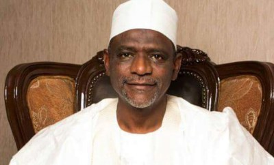 It took me over a year to understand my job as Education Minister - Adamu Adamu