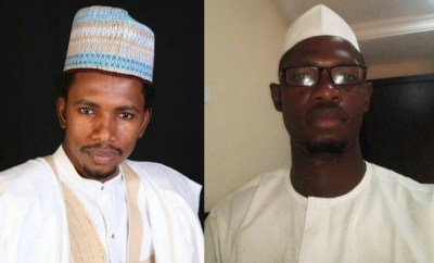 Senator Abbo sues Facebook user for calling him