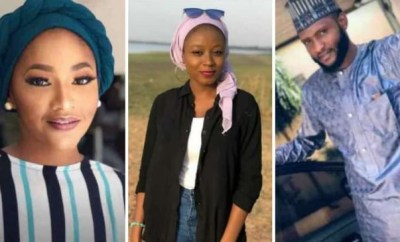 Kidnapped ABU students regain freedom