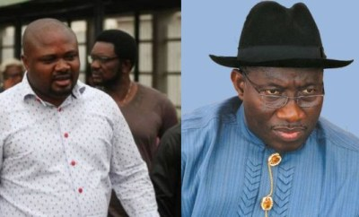 Jonathan?s ex-aide discharged and acquitted of alleged N1.6bn fraud by court