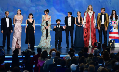 Emmys 2019: Full list of winners