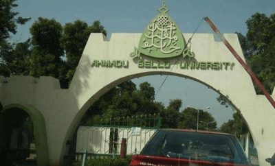 15 ABU staff sacked for sexual harassment, others