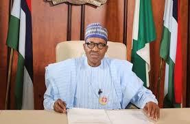 Nigeria @59: President Buhari to make anniversary broadcast tommorow October 1st