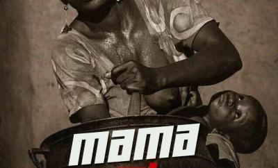 Ibile-Osha - Mama Mi (Prod. Badman)