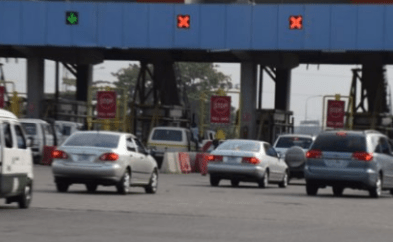 FG announces plan to re-introduce toll gates on federal highways