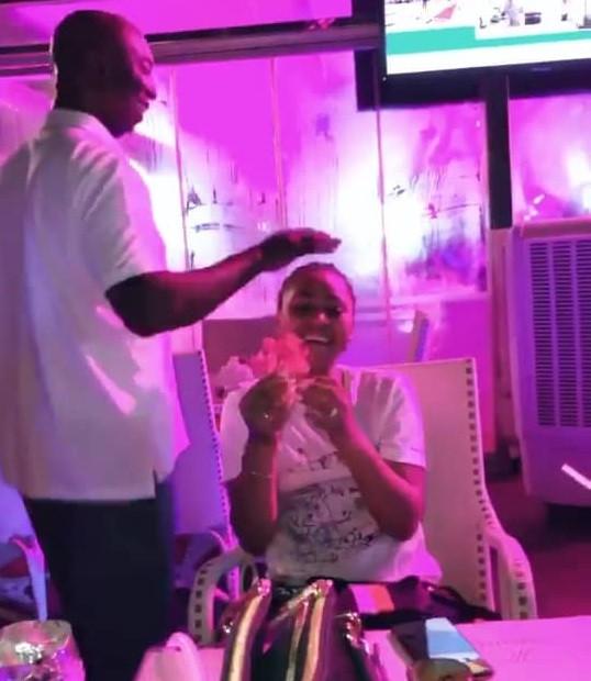 Regina Daniels : 6 choses importantes à savoir sur son mariage avec Ned Nwoko
