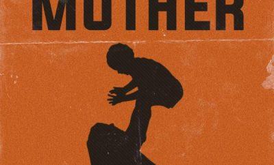 Lmd Akika – Mother