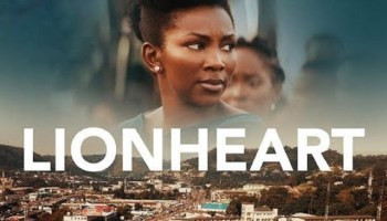 Disqualification of LionHeart is an eye-opener for Nollywood - Nigeria Oscar Committee