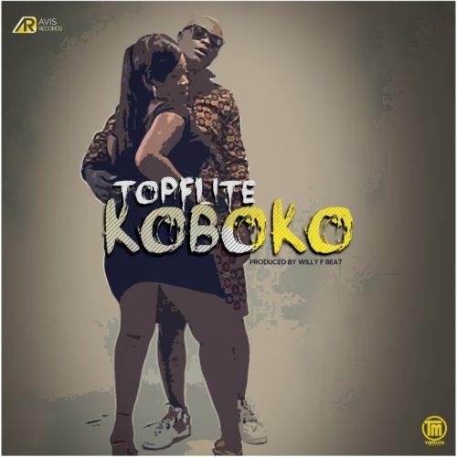 TopFlite - Koboko