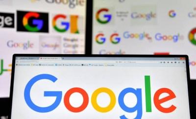 Google now a $1 trillion company