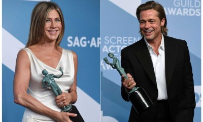 SAG Awards: See the full list of winners