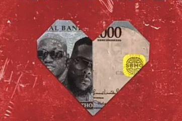Willie XO ft. Zlatan – Money Love