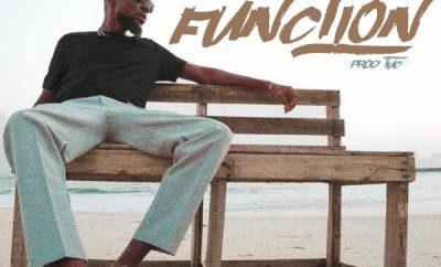 Slimpy - Function
