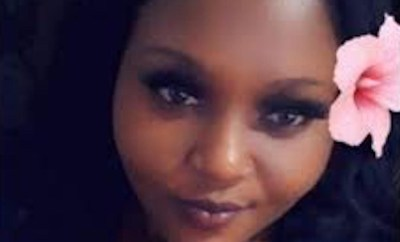 Female NYSC member found dead in Abuja hotel days to end of service