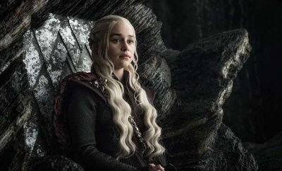Game of Thrones star Emilia Clarke reveals what annoyed her about the Hit Tv series ending