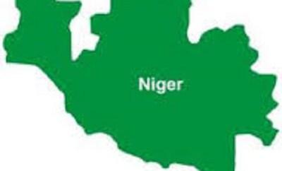 Niger State declares lockdown over coronavirus