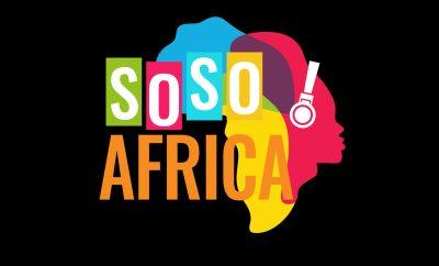 SoSoAfrica
