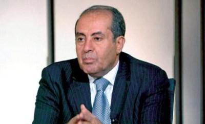 COVID-19: Former Libyan Prime Minister Mahmoud Jibril dies of Coronavirus