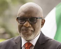 Ondo state government grants churches permission to hold Easter Sunday service