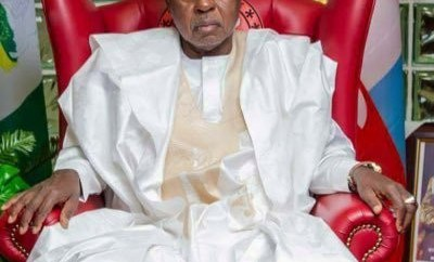 Katsina government lifts suspension on church gathering over Easter celebrations