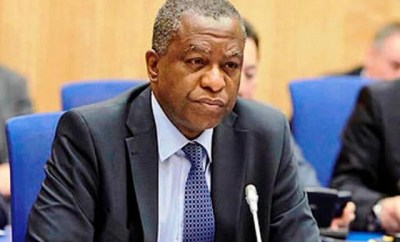 COVID-19: We lack capacity, resources to cater for over 2000 Nigerians abroad who want to return to the country - FG