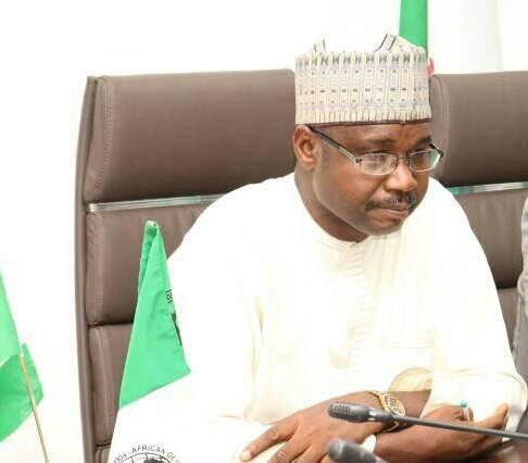 FG can?t provide free electricity, it?s propaganda - Transmission Company of Nigeria