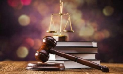 FCT mobile courts convict two pastors, three Imams, 68 others for breaching Coronavirus lockdown order