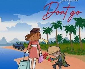 Jerrywine – Don't Go