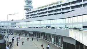 FG makes changes in the planned evacuation of Nigerians in the US