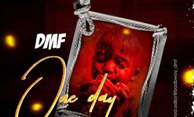 DMF - One Day