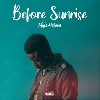 Mylo Hebron – Before Sunrise (EP)