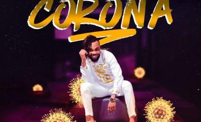 King Swazo - Corona