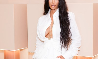 Kim Kardashian West sells 20% stake of her beauty line to Coty for $200m, increasing the value of her brand to $1billion
