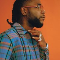 Burna Boy Wins 2020 BET Awards Best International Act | Full List of Winners