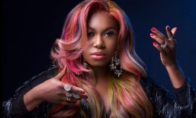Niniola Set To Usher In New Album And Single - JamBaze