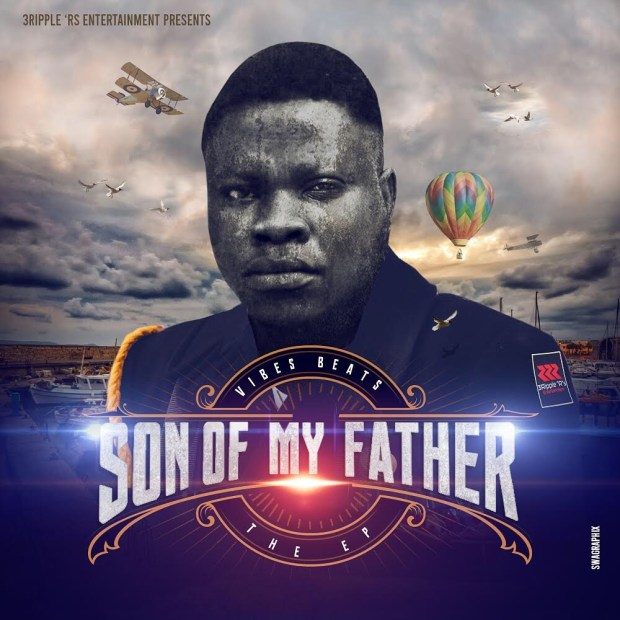 "Son Of My Father"" The Documentary - Akpraise.com"