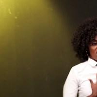 VIDEO: 9ice - Zaddy Zaddy