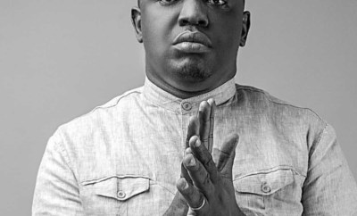 Most entertainers are broke, COVID-19 has shown who saved for the rainy day - Illbliss