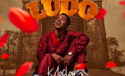 Koloflow - Ludo