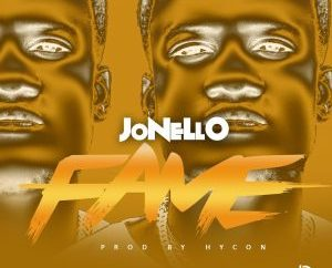 jonello artwork